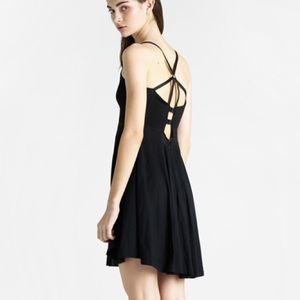 Surface to Air Dresses & Skirts - Surface to Air | Pyramid Dress | new