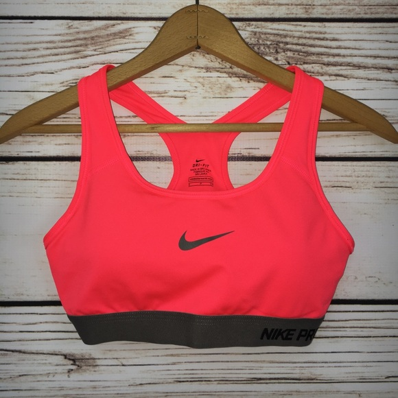 809d9fb9a5d93 Nike Intimates   Sleepwear