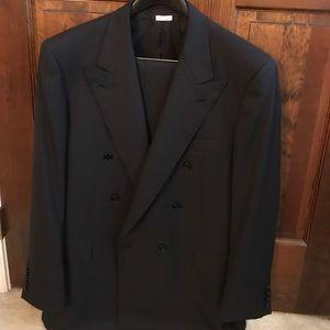 Brioni Other - Brioni Men's Suit from Neiman Marcus