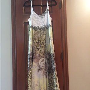 Elisa Cavaletti Dresses & Skirts - Elisa Cavaletti Dress