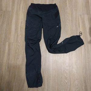 lululemon athletica Pants - Women Lululemon Dance Studio Pants Size 6