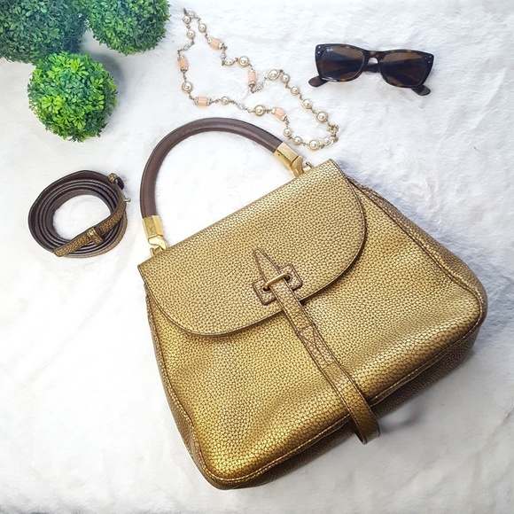 M 5929e691713fde2ff6017603. Other Bags you may like. AUTH SAINT LAURENT  Cabas ... 5a943252b4d7d