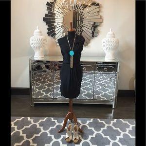 Amanda Uprichard Dresses & Skirts - Amanda Uprichard Dress (100% Silk) ❤️