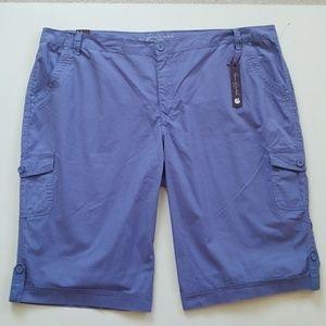 Gloria Vanderbilt Pants - NWT Slimming Comfy Skimmer
