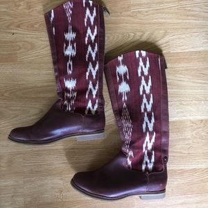 Reef Shoes - Reef boots