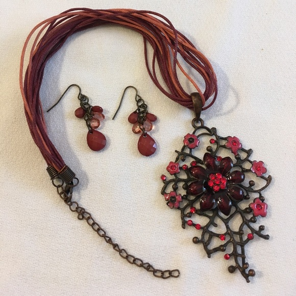 audrey rose jewelry coupon