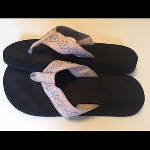 Reef Shoes - Reef Women's Flip Flops