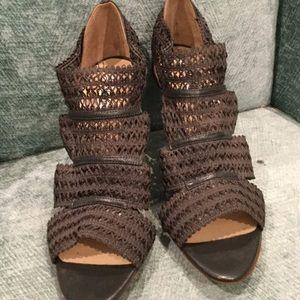 LK Bennett Shoes - BRAND NEW K BENNETT SHOES 👠 SZ 41