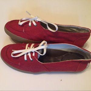 Reef Shoes - Reef Women's slip on's