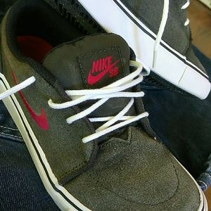 Nike Other - Kickball