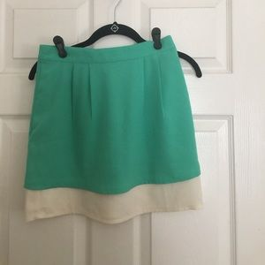 Alice Moon Dresses & Skirts - Mini skirt
