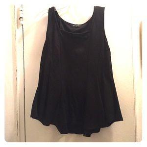 Fashion to Figure Tops - Adorable Shirt