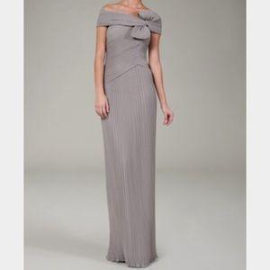 Tadashi Shoji Dresses & Skirts - Tadashi Shoji Royal Blue Gown👗👗
