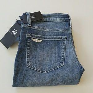 Rock & Republic Denim - NWT Rock&Republic Relax in Style Jeans