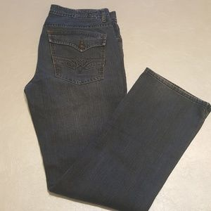 Buffalo Other - MOVING SALE- men's jeans