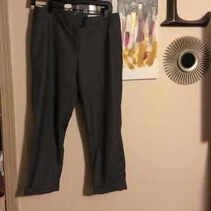 Thom Browne Pants - Thom Browne Dress Pants