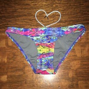 Jolyn Clothing Other - Jolyn Bottoms!