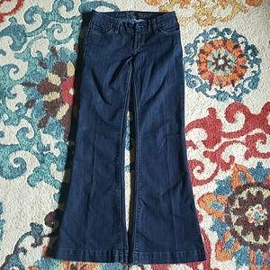 IT Denim - IT jeans!