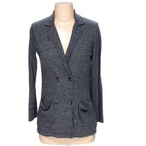 Anthropologie Ella Moss jacket