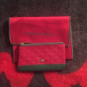 Diamond Supply Co. Other - Diamond supply co wallet