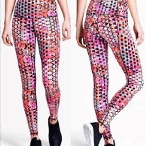 Bundle Victoria's Secret Sport pants sports bra XS