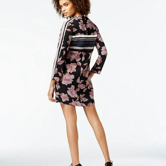 Rachel Roy Discount Gowns: 66% Off RACHEL Rachel Roy Dresses & Skirts