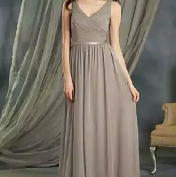 69 Off Alfred Angelo Dresses Amp Skirts 😕emergency Price