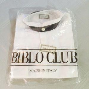Biblo Club