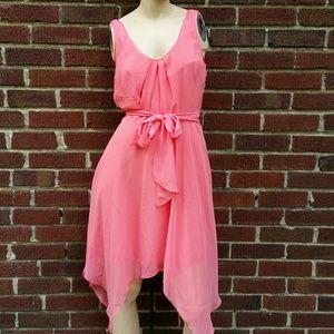 Thalia Sodi Dresses & Skirts - THALIA SODI Los Cabos Dress