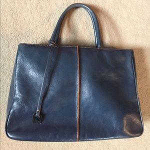 HOBO Handbags - HOBO Satchel