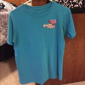 Tops - Girlie Girl Originals Shirt