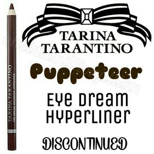 Tarina Tarantino Other - Tarina Tarantino Eye Dream Hyperliner - Puppeteer