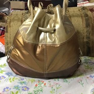 Handbags - Elegant style purse