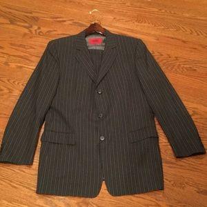 Hugo Boss Other - Mens Hugo Boss suit