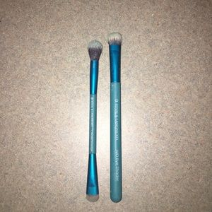 Royal and Langnickel 2 Piece Brushes
