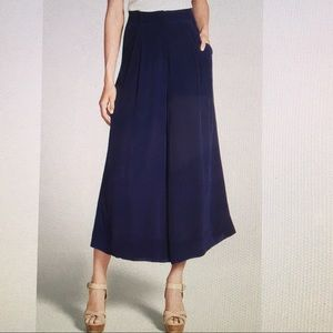 Tracy Reese Pants - NWT Plenty by TRACY REESE Tailored Culottes