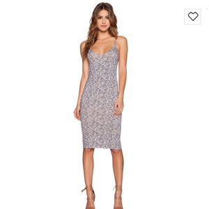 Rachel Pally Dresses & Skirts - RACHEL PALLY FRANCOIS DRESS
