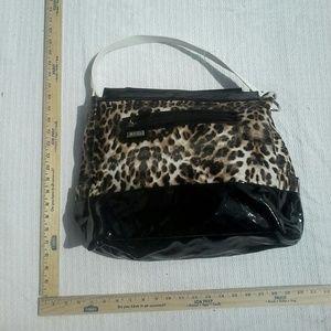 Miche Handbags - MICHE BRAND LARGE CHEETAH SHELL