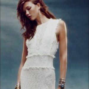 Nightcap Dresses & Skirts - Nightcap ESTELLE hard to find gown