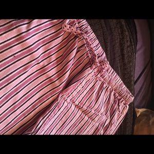 Adonna Other - 😴 ADONNA / / Lavendar-Lilac PJ Pants 😴
