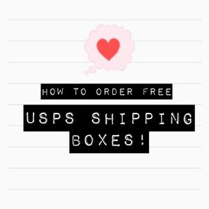 Other - free usps boxes online tutorial
