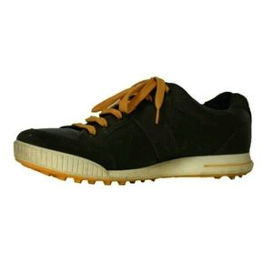 ecco Other - Ecco Mens Street Premiere Shoes