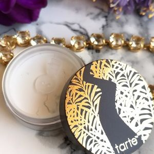tarte Other - 🆕 Tarte 🐾 Smooth Operator™ Finishing Powder