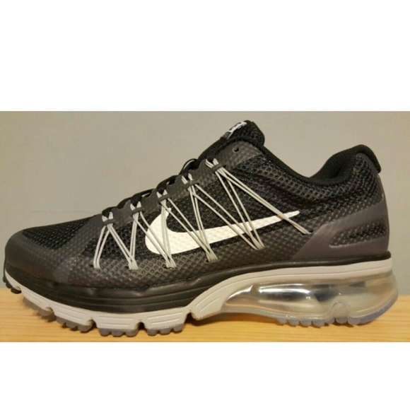 the best attitude dcc49 2ff92 ... Running Sneakers from Finish Line Nike air max excellerate 3 Size 11.5  Cheap Nike Air Max Excellerate+2 Womens ...