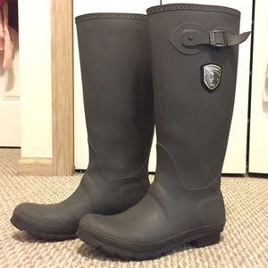 Kamik Shoes - Kamik rainboots ☔️