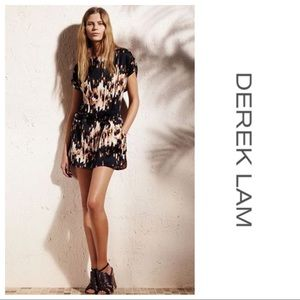 Derek Lam Dress