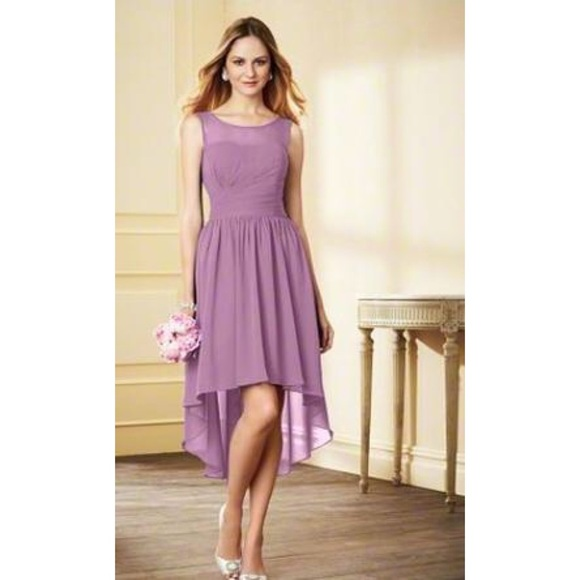 69% Off Alfred Angelo Dresses & Skirts