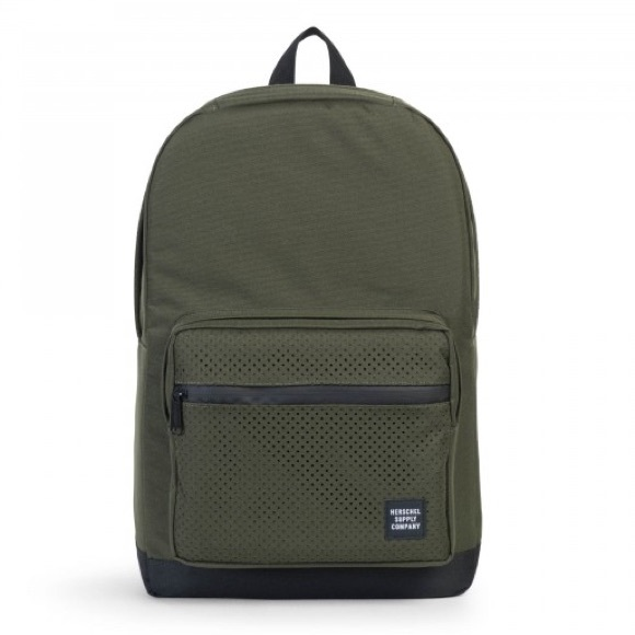 36d11865565 Herschel Supply Company Bags   Nwt Herschel Pop Quiz Aspect Backpack ...