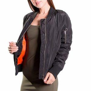 Jackets & Blazers - Clothing