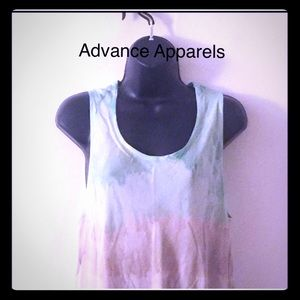 Advance Apparels Dresses & Skirts - 👗👗 Advance Apparels Free Size Dress 👗👗